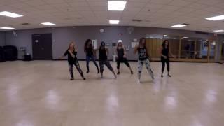 24k magic clean lyrics bruno mars dance fitness