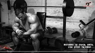 Best Trap  Rap Music Bodybuilding Motivation music GYM