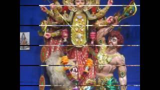 Bolo Durga Mai ki Joy
