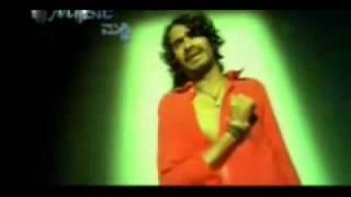 Kannada - Ambaari - Yaare Nee Devatheya Nanage Nee Snehitheya.