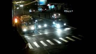 Тройное дтп с двойным смертельным исходом в Хабаровске смотреть до конца жесть