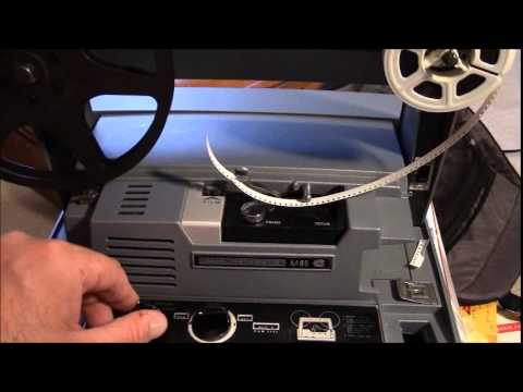 2015 08 29 m85 projector doesn t work youtube rh youtube com