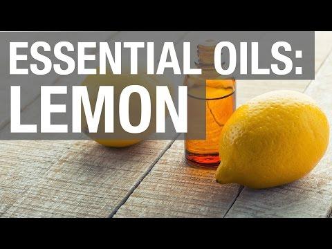 essential-oils:-lemon