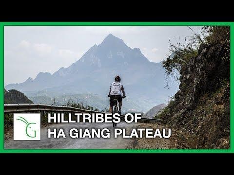 Hilltribes of Ha Giang Plateau - Vietnam