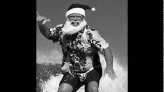 Christmas Island (Andrews Sisters)