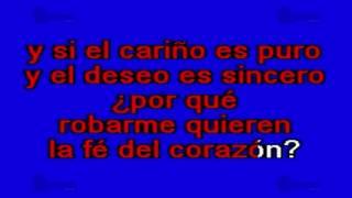 MULTIKARAOKE - El Plebeyo