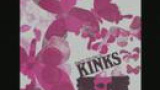 Watch Kinks Dandy video