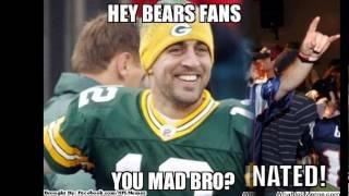 Funny NFL memes