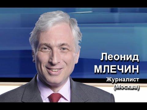 Сериал Гречанка смотреть онлайн