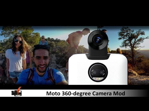moto-360-degree-camera-mod-review,-a-cool-functional-gadget.