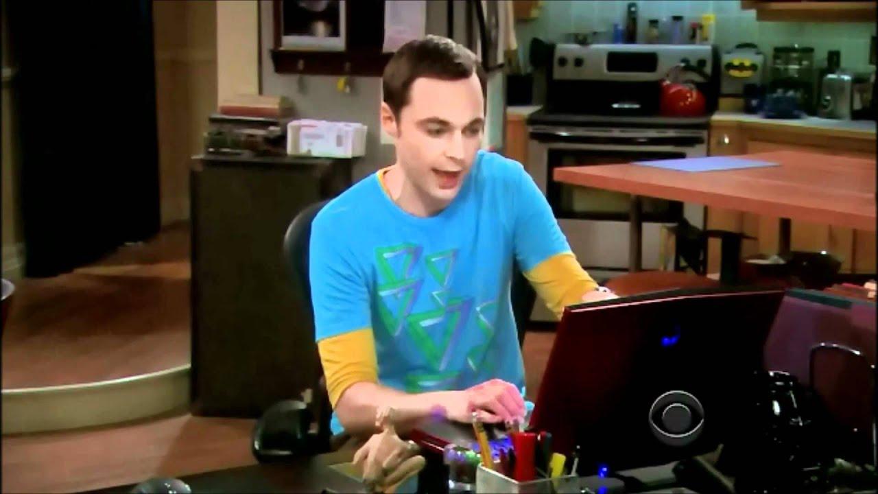 Serienstream.To The Big Bang Theory