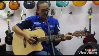 Download Video Ady Wow - Panggung Sandiwara MP3 3GP MP4