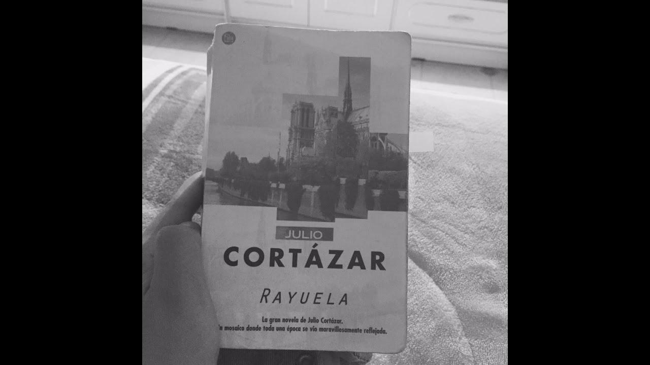 Rayuela Julio Cortázar Capitulo 1