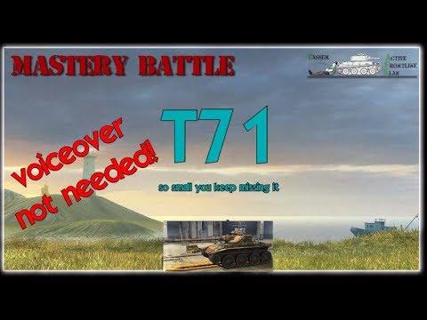T37 matchmaking gratis abstinensdejtingsajter