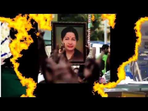 jayalalitha-death-story-original-footage---how-did-she-die?