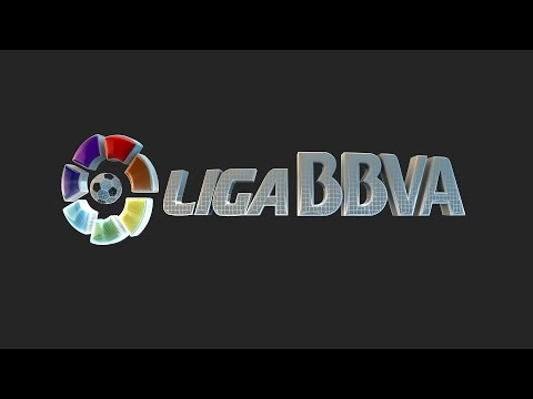 Liga BBVA ● Best Goals 2014/15 ● Part 2 ||HD||