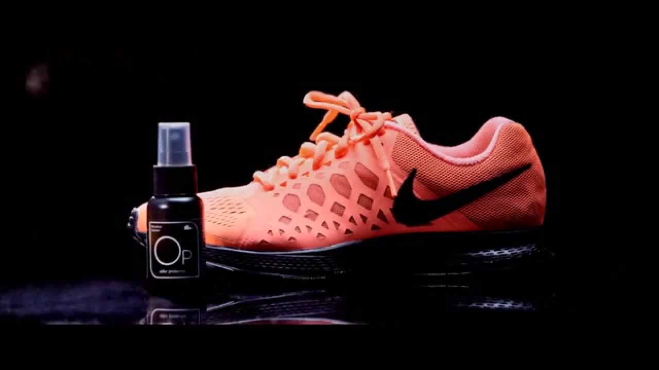 reputable site 8d697 e34d7 How to use Sneaker LAB Odor Protector   Shop online  www.sportscene.co.za -  YouTube