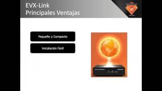 evx link webinar spanish