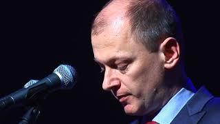 Калининград Социальный Форум Будущее