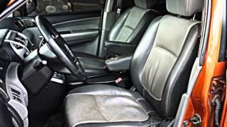 【金和汽車】 2004 Mitsubishi Savrin 好爸爸專用車唷。 歡迎電洽
