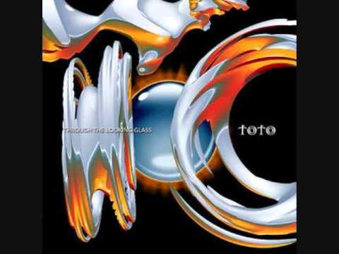 Toto - Maiden Voyage - (Herbie Hancock cover)