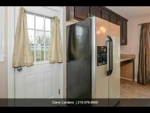 2823 Spear Ave, Glenside, PA 19038 | Diane Cardano