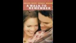 Walk to Remember Full Movie
