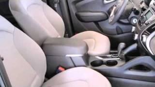 2011 Hyundai Tucson FWD  Auto GL SUV in Lawrence, KS 66044