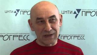 Проектирование и строительство телеком.сетей и объектов связи(, 2013-04-12T06:52:00.000Z)