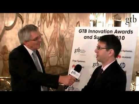 GTB Innovation Summit 2010: Broadband Forum