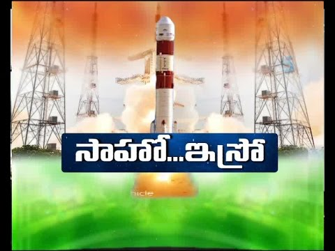 South Asian leaders hail India for successful satellite launch