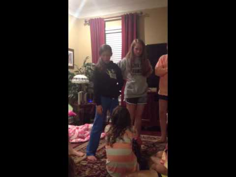 8th Grade Video from YouTube · Duration:  8 minutes 24 seconds