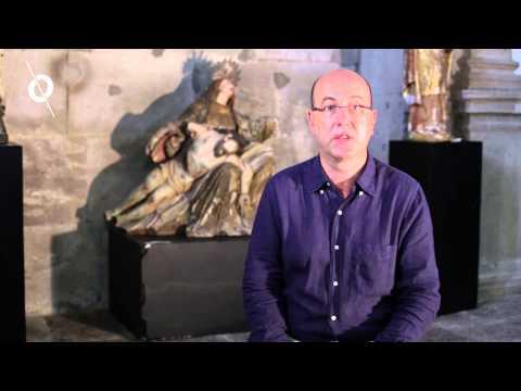 Sismo d'Oitenta - Teaser | Pe. Helder Fonseca