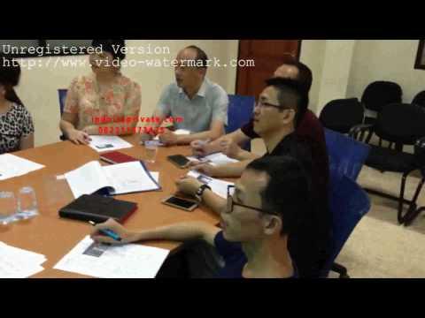 Kelas Bahasa Indonesia untuk Expat China
