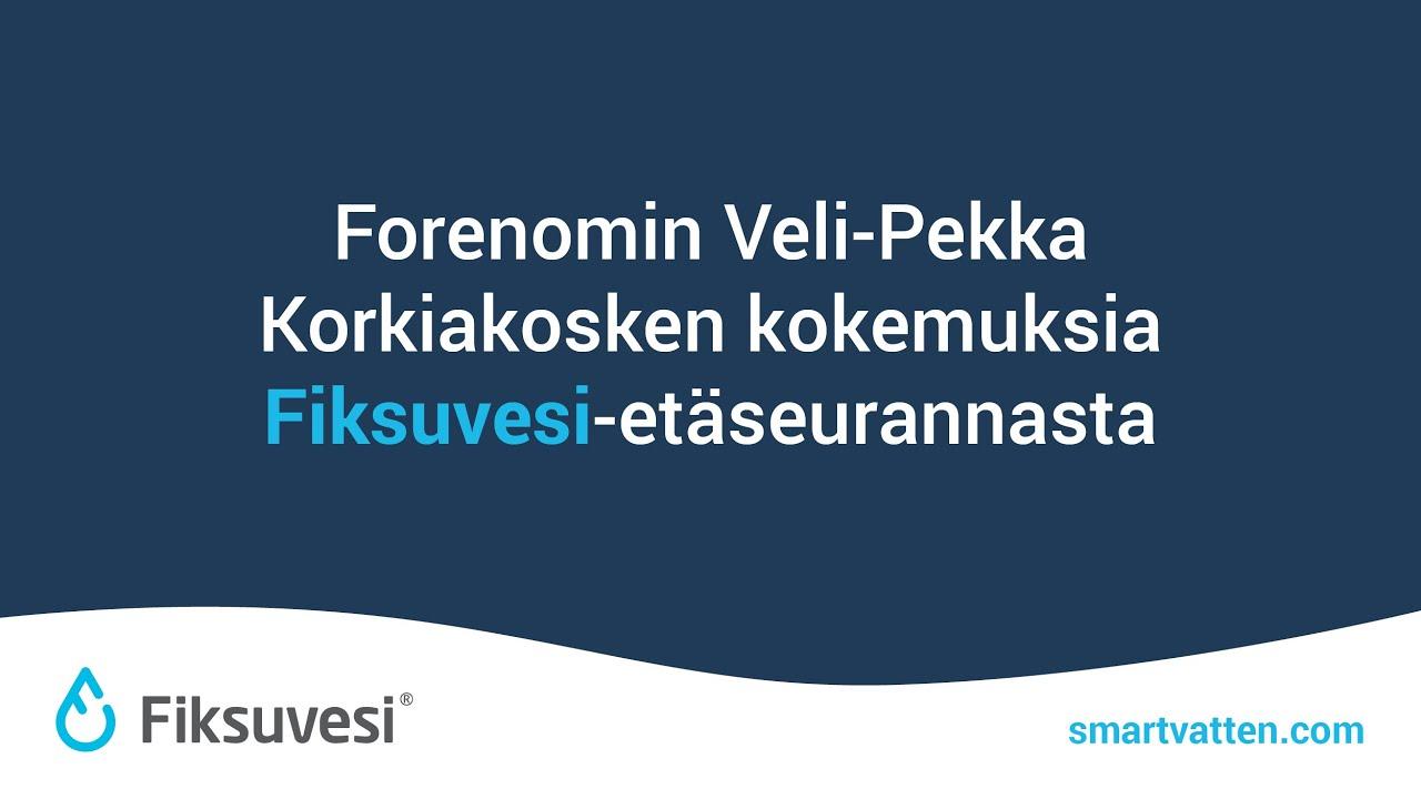 Veli-Pekka