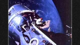 Masinka Lukic - Apollo 9