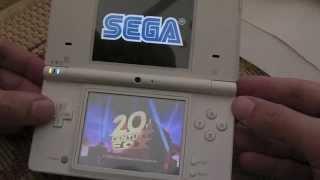 Nintendo DS Lite & DSi Simple Fixes (Cart Slots, Touch Screen & Stuck Stylus)