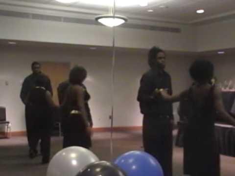 "Haitian Event: ""Celebrity Status - Haitian Cultural Club"""