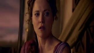 Gaia/Lucretia/Ilithyia ~ The Swan Song (Instrumental)