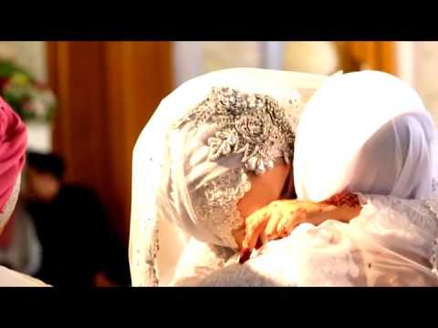 Download 2015 8 15 The Wedding Cinematic Eka & Ila By Golden Studio