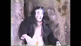'87/11/15 北九州 Japan 八幡 鉄鋼彫刻展 高炉記念広場 / 音楽 野口実.