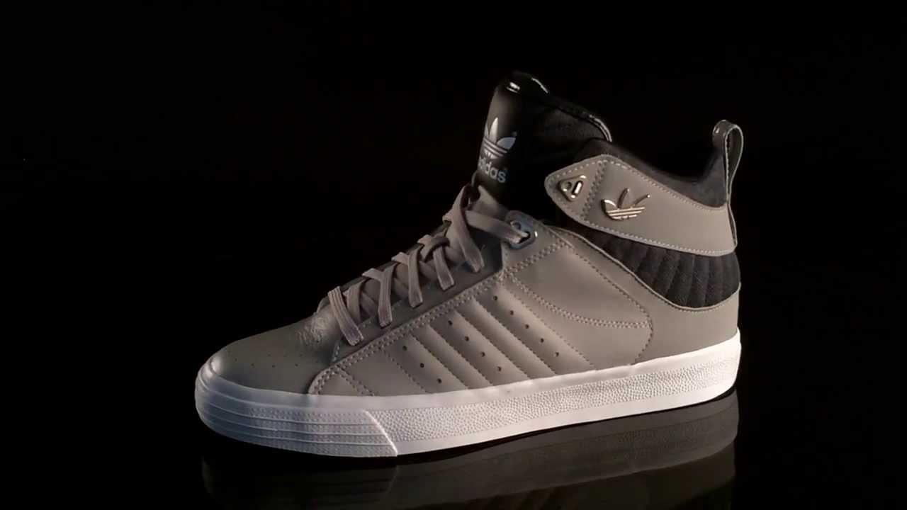 adidas freemont