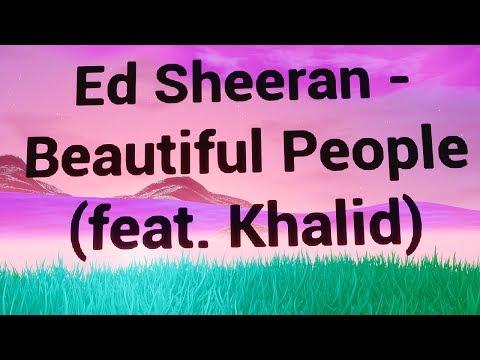 ed-sheeran---beautiful-people-(feat.-khalid)-[fortnite-music-blocks]