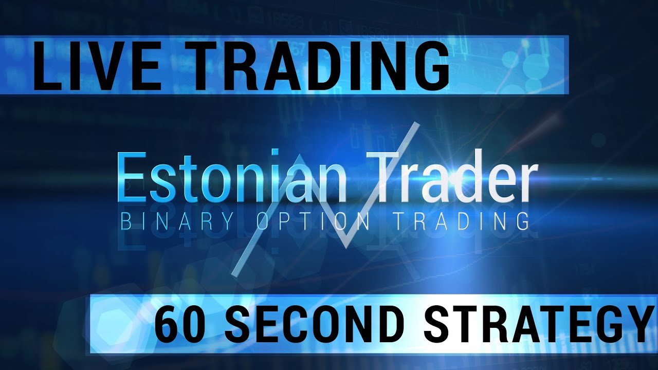 Trading video