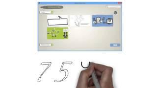 Как создать рисованное видео? (Дудл видео) Бесплатный курс!