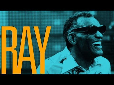 The Best of Ray Charles (full album)