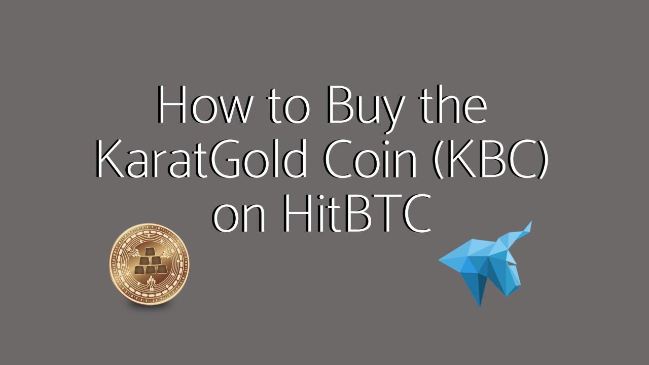 Latest News on HitBTC   Cointelegraph