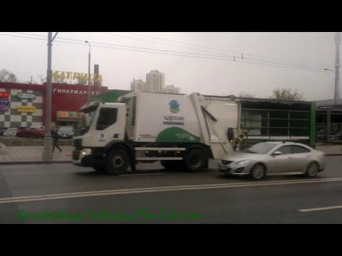 Автобус Т3 от Владыкино до Маяковской