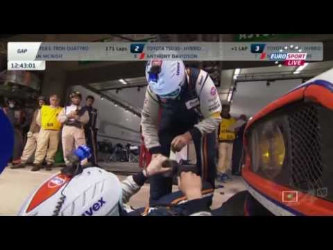Formula 2. Этап 4. Азербайджан. Гонка 2. Sky Sports F1 HD