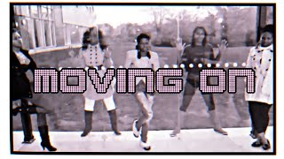 Dixon Munro & Dollface Dredie - Moving On - Official Music Video - [2013]